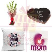 for-pyari-ammi-(4-in-1-combo)
