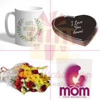 4-in-1-surprise-for-mom