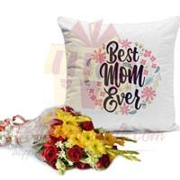 bouquet-and-cushion-for-ammi