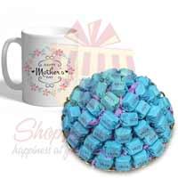 vigo-tray-with-mothers-day-mug