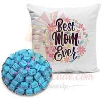 vigo-tray-with-mothers-day-cushion-