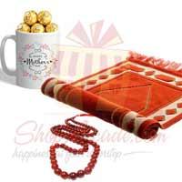 md-chocolate-mug-with-ja-namaz