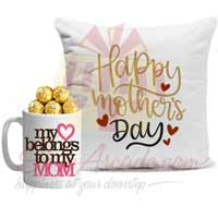happy-mothers-day-(2-in-1)