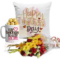 happy-mothers-day-(3-in-1-deal)