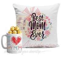 i-love-you-mom-(2-in-1)