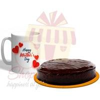 mug-and-cake-for-mom