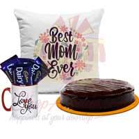 love-u-mommy