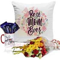 choc-love-mug-cushion-flowers-for-mom
