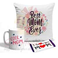 for-my-cool-mom