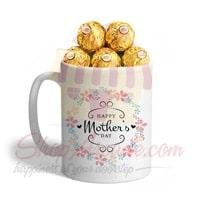 mothers-day-mug-with-chocs