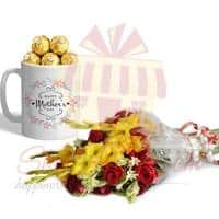 choc-mug-with-bouquet-for-mom