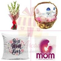 mothers-day-surprise-(4-in-1)