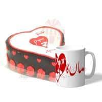 mom-day-mug-and-cake