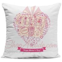 mothers-day-cushion-1