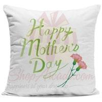 happy-mother-day-cushion-11