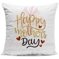 happy-mother-day-cushion-20