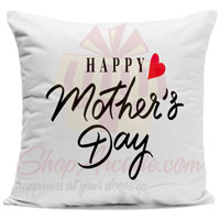happy-mother-day-cushion-12