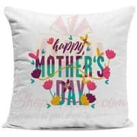 happy-mother-day-cushion-13