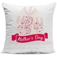 happy-mother-day-cushion-14