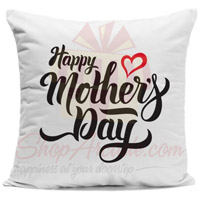 happy-mother-day-cushion-15