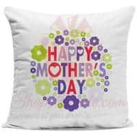 happy-mother-day-cushion-16
