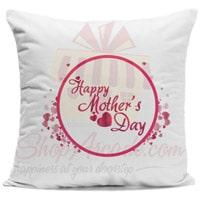 happy-mother-day-cushion-17