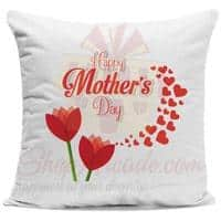 happy-mother-day-cushion-18