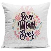 happy-mother-day-cushion-19