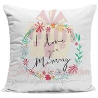 mothers-day-cushion-4