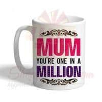 mum-1-in-million-mug