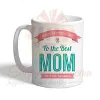 best-mom-mug