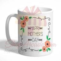 mothers-day-mug-9