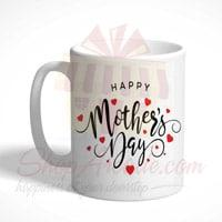 mothers-day-mug-11