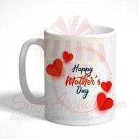 mothers-day-mug-12