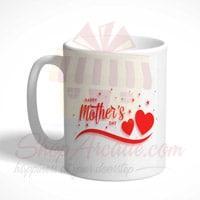 mothers-day-mug-13