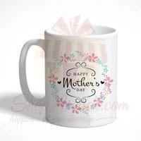 mothers-day-mug-14
