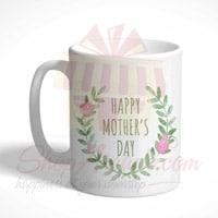mothers-day-mug-15
