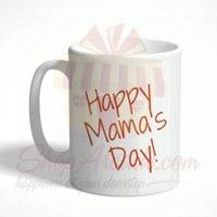 mothers-day-mug-16