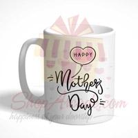 mothers-day-mug-18