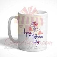 mothers-day-mug-19