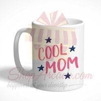 mothers-day-mug-20
