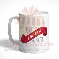 mothers-day-mug-22