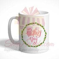 mothers-day-mug-24