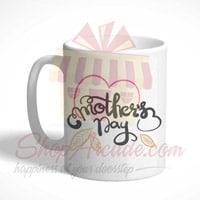 mothers-day-mug-25