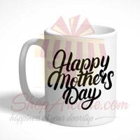 mothers-day-mug-26