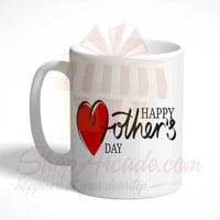 i-love-my-mom-mug