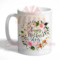 mothers-day-mug-2