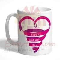 mothers-day-mug-3