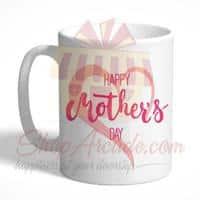 mothers-day-mug-4