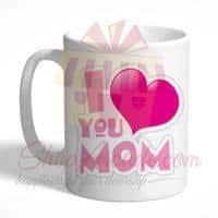 mothers-day-mug-6